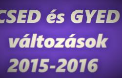 csed-gyed-2015-2016