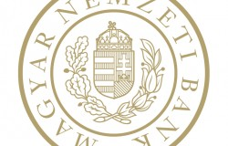 MNB_logo_emblema_arany_hun