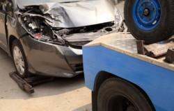 baleset-biztosito-1