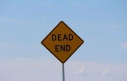 dead_end_1