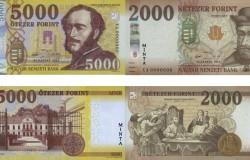 2000és5000