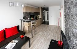 apartment-2094660_1280