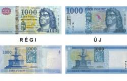 uj_1000_forintos_bankjegy