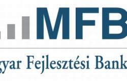 mfb_logo_prcikk_600