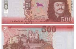 20180703_500forintos