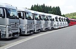 truck-2707700_1280