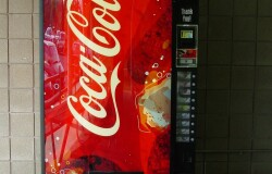vending-machines-276171_1280