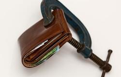 adózás